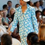 Evolution Local Fashion Designers Bermuda, July 10 2014-83