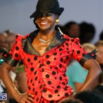 Evolution Local Fashion Designers Bermuda, July 10 2014-84