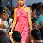 Evolution Local Fashion Designers Bermuda, July 10 2014-88