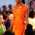 Evolution Local Fashion Designers Bermuda, July 10 2014-90