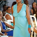 Evolution Local Fashion Designers Bermuda, July 10 2014-91