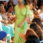 Evolution Local Fashion Designers Bermuda, July 10 2014-92