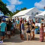 Lionfish Groundswell Bermuda, July 19 2014-11