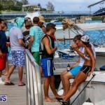 Lionfish Groundswell Bermuda, July 19 2014-12