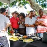 Lionfish Groundswell Bermuda, July 19 2014-13