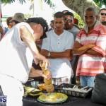 Lionfish Groundswell Bermuda, July 19 2014-14