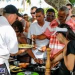 Lionfish Groundswell Bermuda, July 19 2014-15