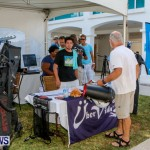 Lionfish Groundswell Bermuda, July 19 2014-17