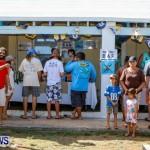 Lionfish Groundswell Bermuda, July 19 2014-23