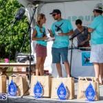 Lionfish Groundswell Bermuda, July 19 2014-24