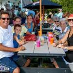 Lionfish Groundswell Bermuda, July 19 2014-25