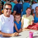 Lionfish Groundswell Bermuda, July 19 2014-27