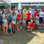 Lionfish Groundswell Bermuda, July 19 2014-30