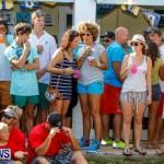Lionfish Groundswell Bermuda, July 19 2014-34