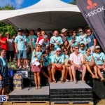 Lionfish Groundswell Bermuda, July 19 2014-36