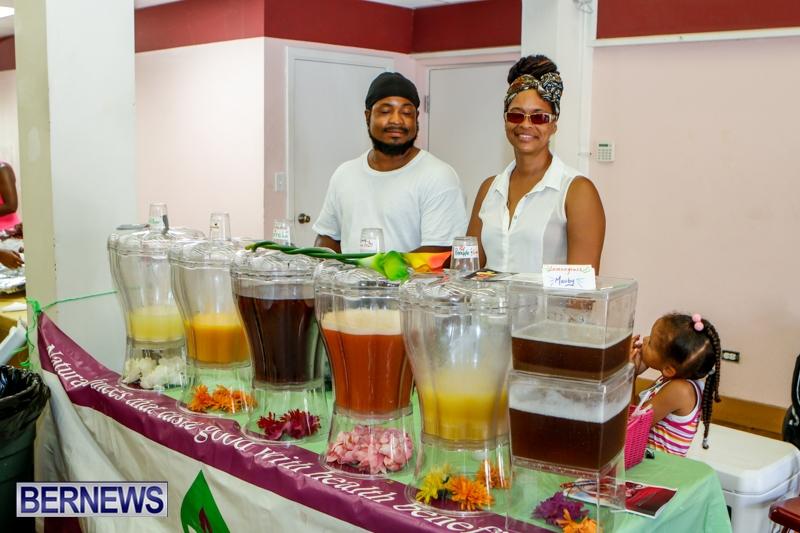 Natural-Hair-Beauty-Expo-Bermuda-July-19-2014-1
