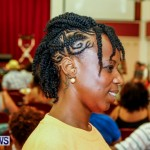 Natural Hair & Beauty Expo  Bermuda, July 19 2014-10
