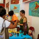 Natural Hair & Beauty Expo  Bermuda, July 19 2014-13
