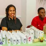 Natural Hair & Beauty Expo  Bermuda, July 19 2014-17
