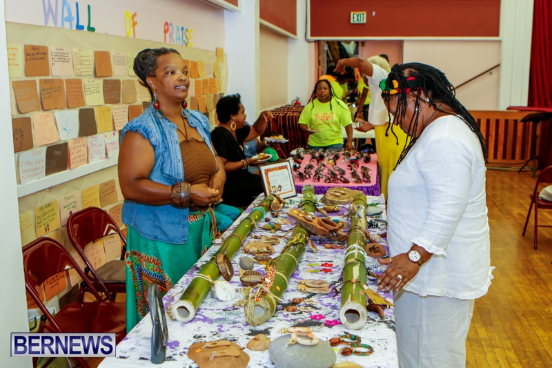 Natural-Hair-Beauty-Expo-Bermuda-July-19-2014-19