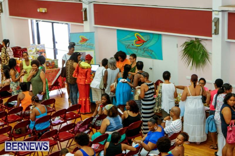 Natural-Hair-Beauty-Expo-Bermuda-July-19-2014-2