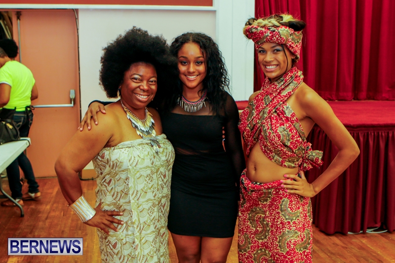 Natural-Hair-Beauty-Expo-Bermuda-July-19-2014-25