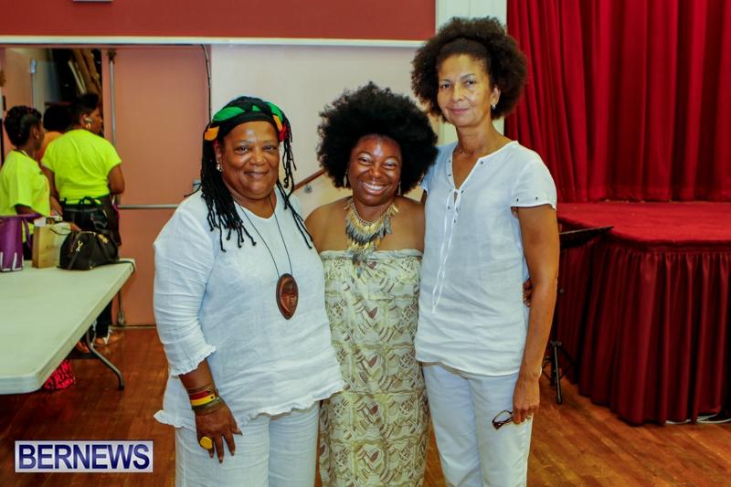 Natural-Hair-Beauty-Expo-Bermuda-July-19-2014-26