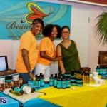 Natural Hair & Beauty Expo  Bermuda, July 19 2014-28