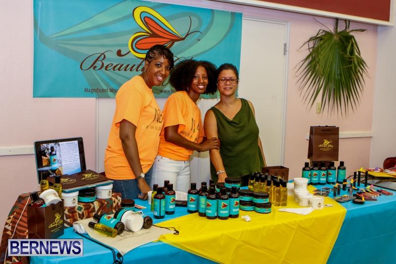 Natural-Hair-Beauty-Expo-Bermuda-July-19-2014-28