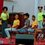 Natural Hair & Beauty Expo  Bermuda, July 19 2014-29