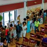 Natural Hair & Beauty Expo  Bermuda, July 19 2014-3