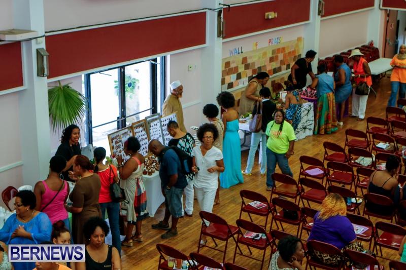 Natural-Hair-Beauty-Expo-Bermuda-July-19-2014-3
