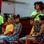Natural Hair & Beauty Expo  Bermuda, July 19 2014-31