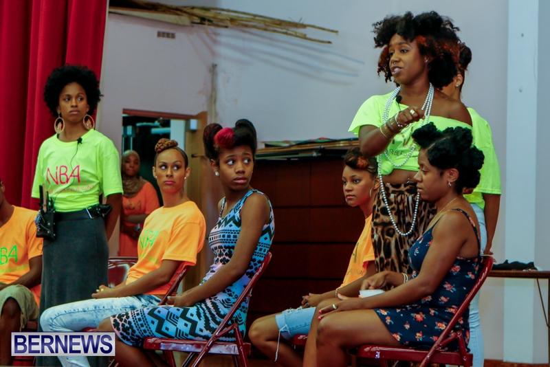 Natural-Hair-Beauty-Expo-Bermuda-July-19-2014-31