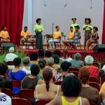 Natural Hair & Beauty Expo  Bermuda, July 19 2014-33