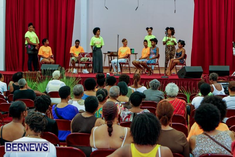 Natural-Hair-Beauty-Expo-Bermuda-July-19-2014-33