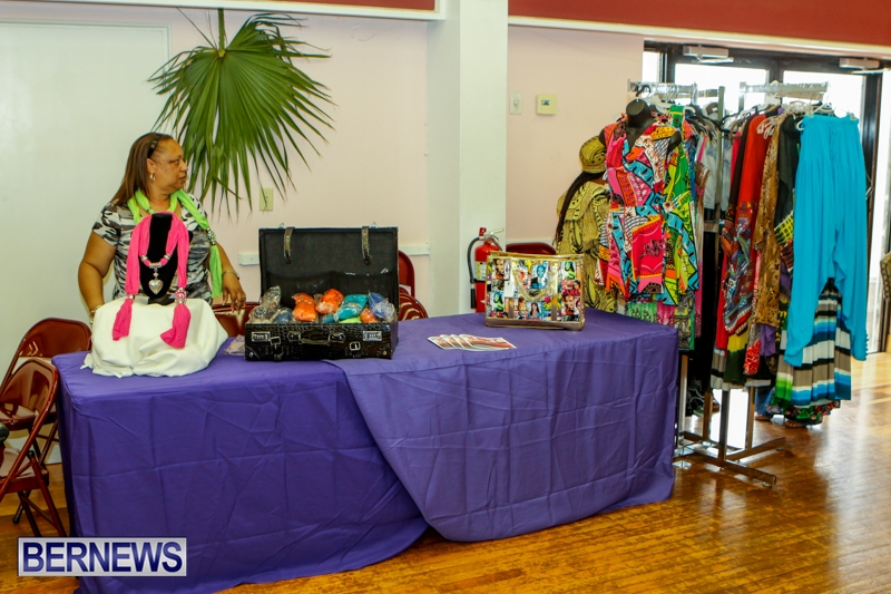 Natural-Hair-Beauty-Expo-Bermuda-July-19-2014-4