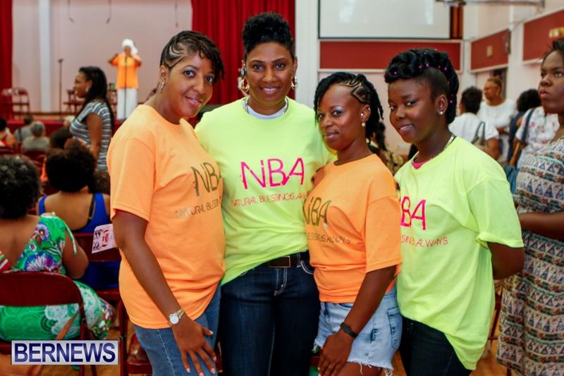 Natural-Hair-Beauty-Expo-Bermuda-July-19-2014-6
