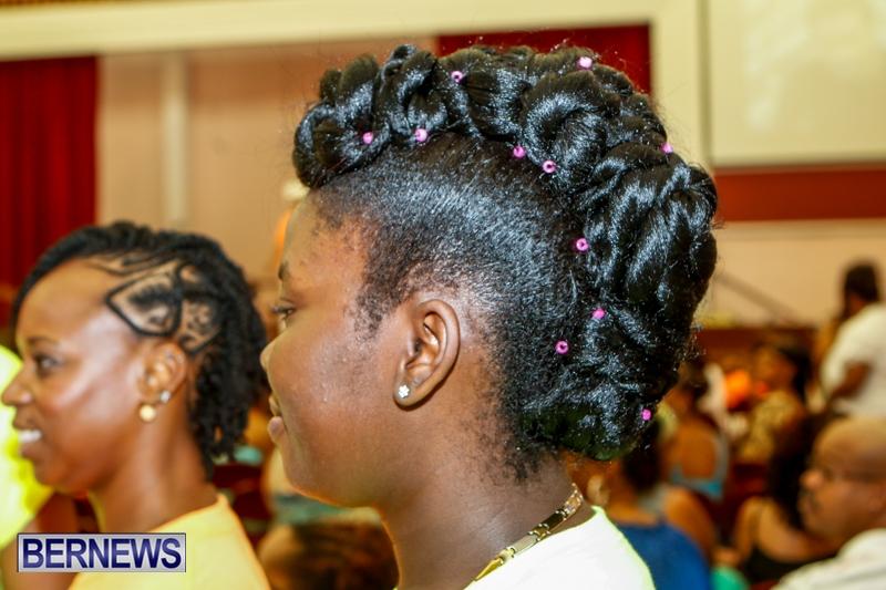 Natural-Hair-Beauty-Expo-Bermuda-July-19-2014-7