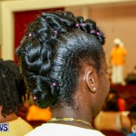 Natural Hair & Beauty Expo  Bermuda, July 19 2014-8
