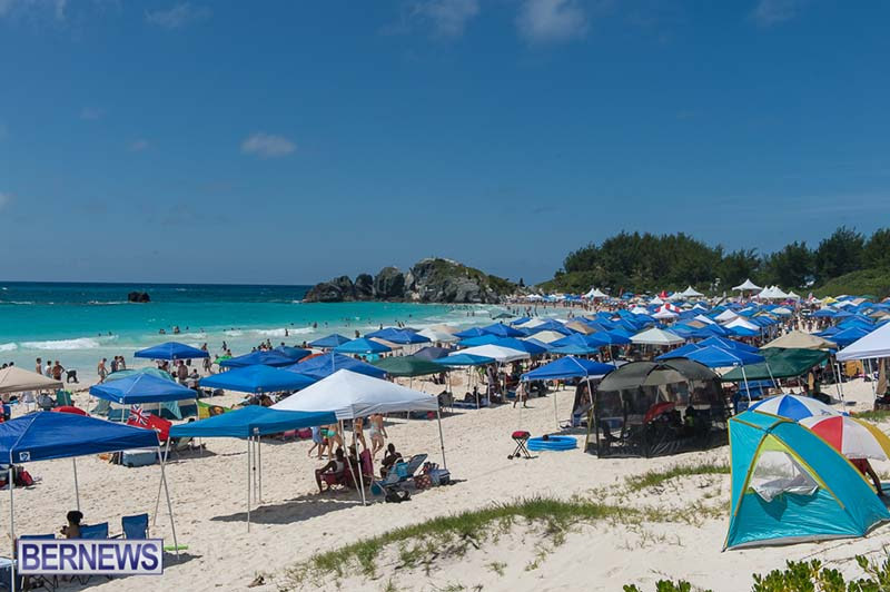 Photo Set #1 BeachFest  At Horseshoe Bay 13