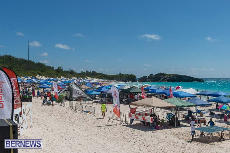 Photo Set #1 BeachFest  At Horseshoe Bay 20