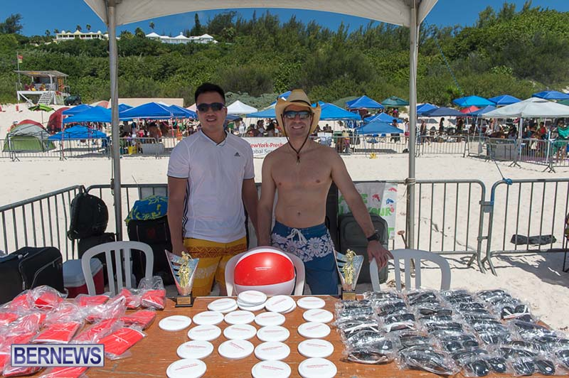 Photo Set #1 BeachFest  At Horseshoe Bay 3