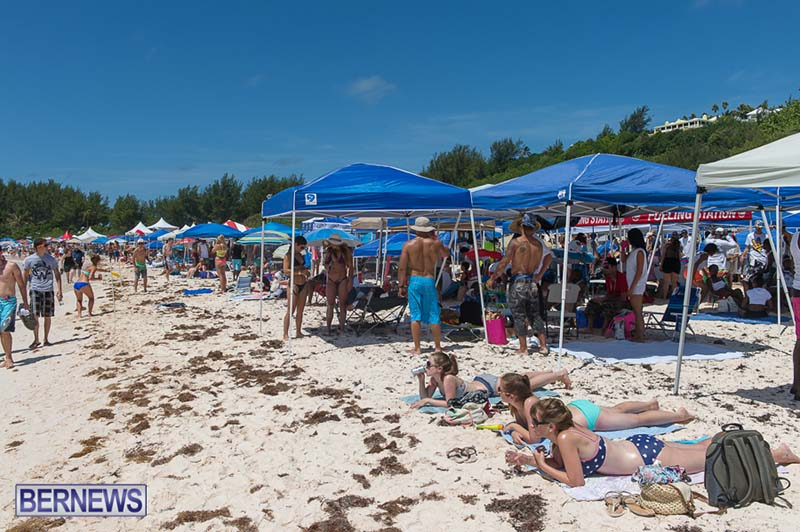 Photo Set #1 BeachFest  At Horseshoe Bay 36