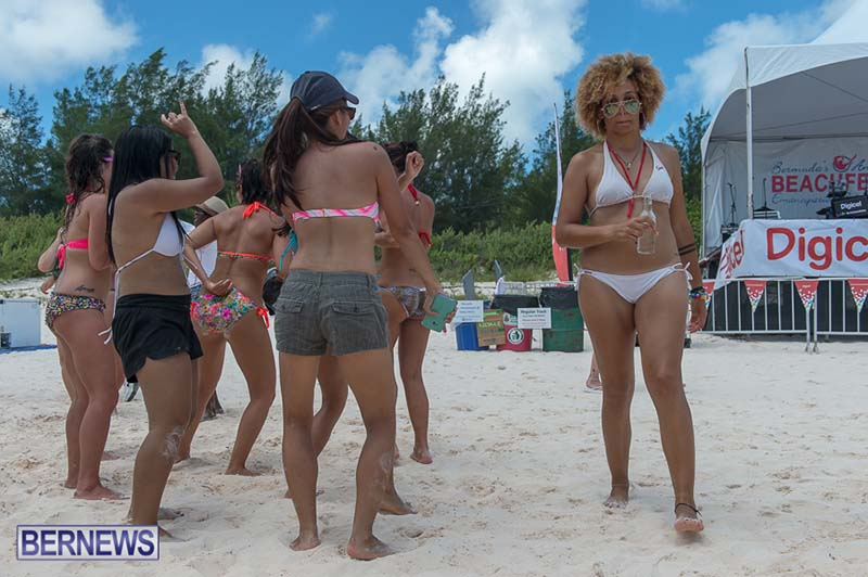 Photo Set #1 BeachFest  At Horseshoe Bay 37