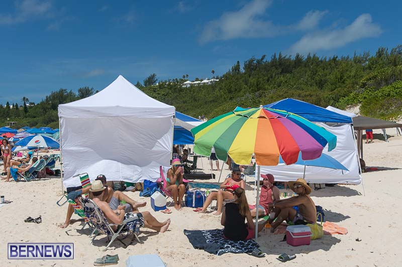 Photo Set #1 BeachFest  At Horseshoe Bay 51