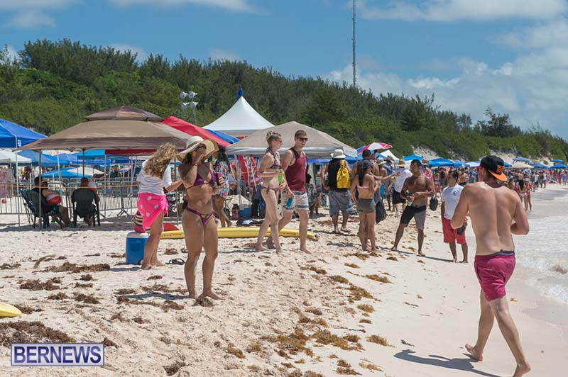 Photo Set #1 BeachFest  At Horseshoe Bay 57