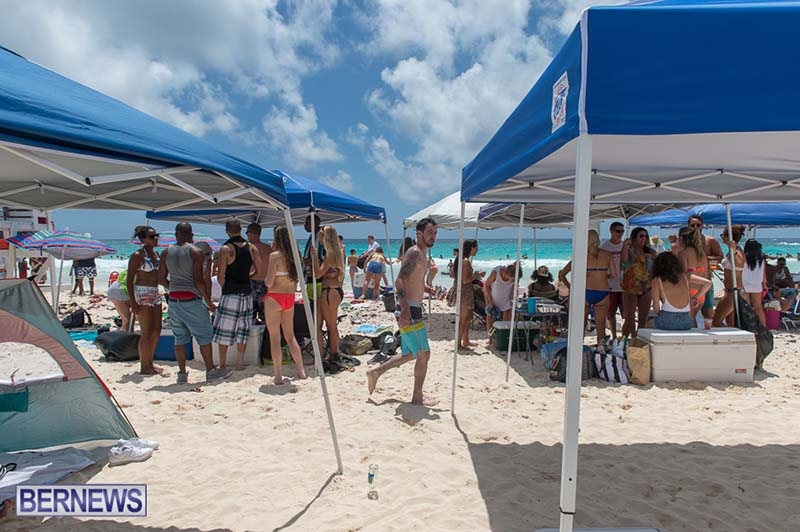 Photo Set #1 BeachFest  At Horseshoe Bay 58