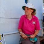 TS Lord Nelson Training Tall Ship Bermuda, July 20 2014-10