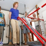TS Lord Nelson Training Tall Ship Bermuda, July 20 2014-31